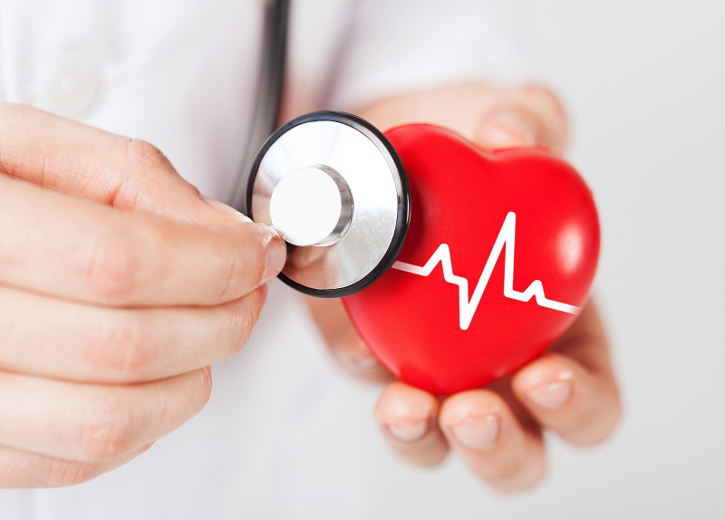 Кризата с коронавируса влоши състоянието на хората със сърдечна недостатъчност