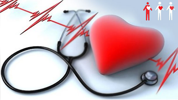 Кардиолози и ОПЛ предлагат: регистър на пациентите със Сърдечна недостатъчност и специализирани центрове, в които да се проследяват