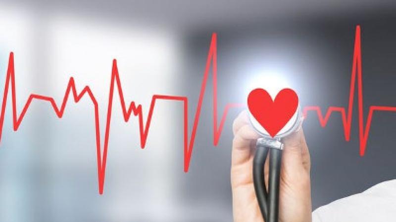 Абсурди на системата: пациенти със сърдечна недостатъчност трябва да се влошат, за да получат модерно лечение