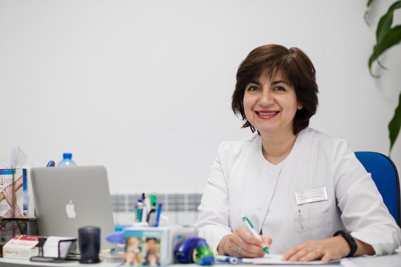 Хората с уртикария в България са нечути и неразбрани